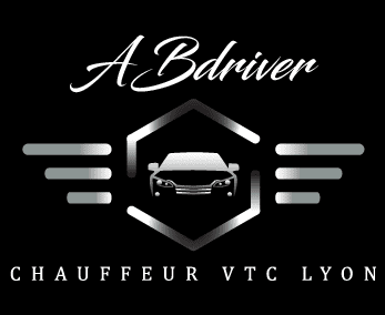 chauffeur-vtc-lyon.fr